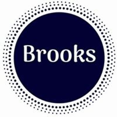 Brooks Adventures Tours