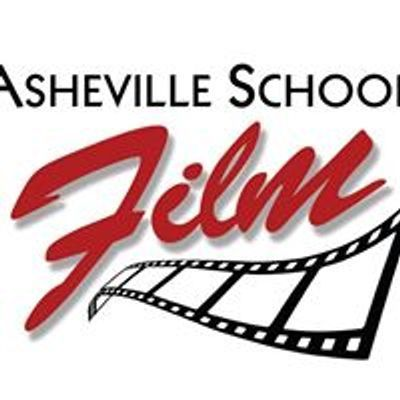 Asheville School of Film