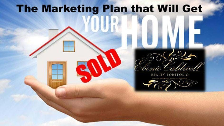 The Fastest Way To Sell Your Property - Get Your Asking Price -Webinar