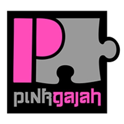 Pink Gajah Theatre