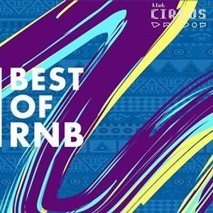 Best of RNB