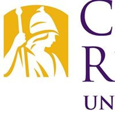 UAlbany's Center for Autism and Related Disabilities (CARD Albany)