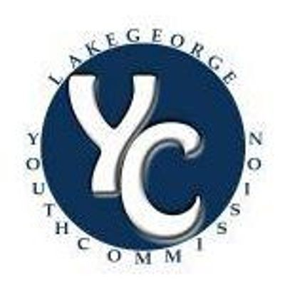 Town of Lake George Youth Commission
