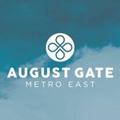 August Gate Metro East