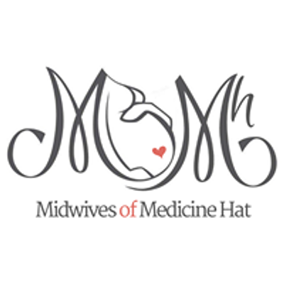 Midwives of Medicine Hat