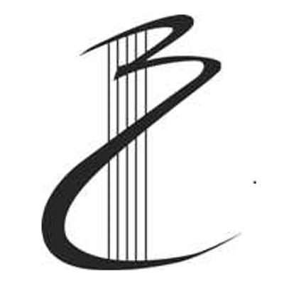 Brisbane Chorale