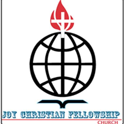 Joy Christian Fellowship, Nairobi Kenya