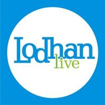 Lodhan live
