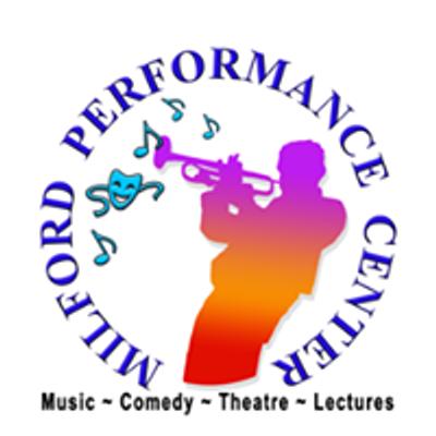Milford Performance Center