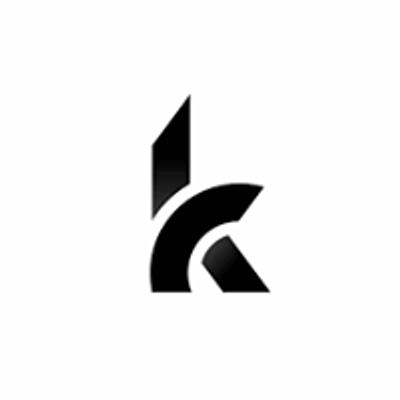KRD Group