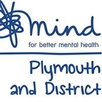 Plymouth Mind