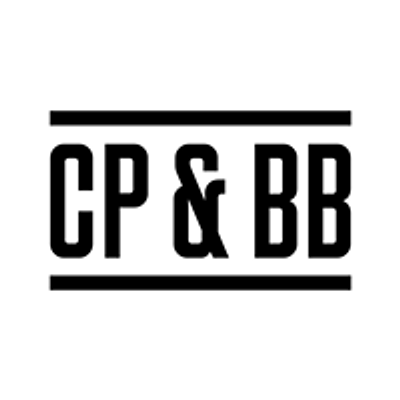 Copeland Park & Bussey Building