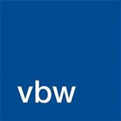vbw – Die bayerische Wirtschaft