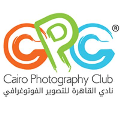 Cairo Photography Club