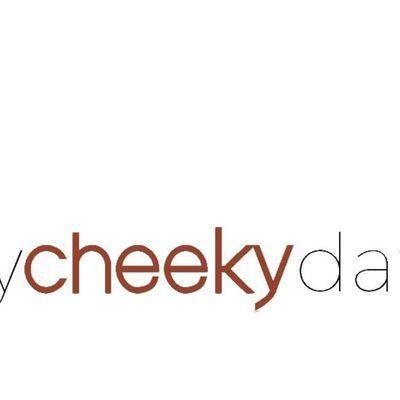 MyCheekyDate Speed Dating in Chicago  Saturday Night Event  Fancy A Go