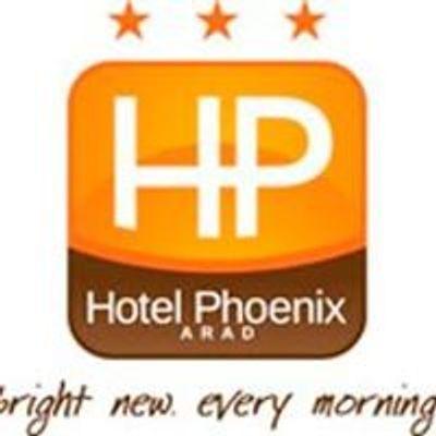 Hotel Phoenix Arad