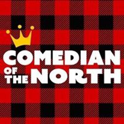 Blacklisted Comedy