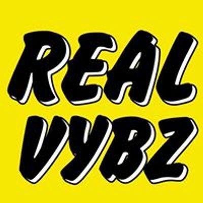Real Vybz