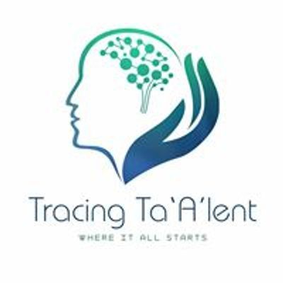 Tracing TaAlent