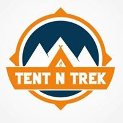 Tent N Trek