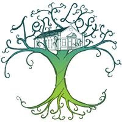 Zen Loft Wellness Center