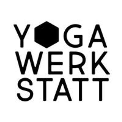 Yoga Werkstatt