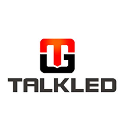 Shenzhen Talk Display Technology Co., Ltd