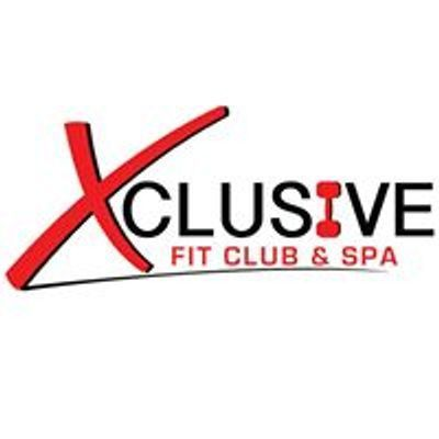 Xclusive Fit Club & Spa