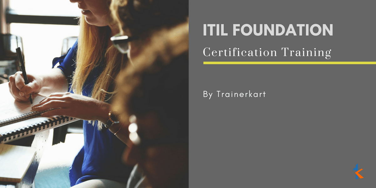 ITIL Foundation- 2 days Classroom Training in Savannah GA