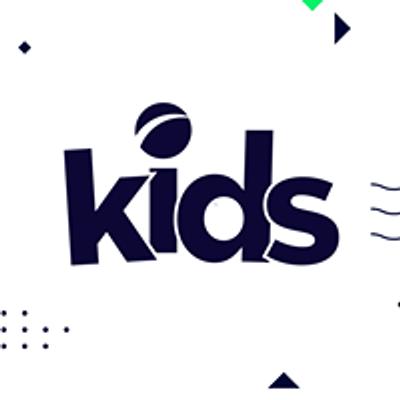 Horizon Kids