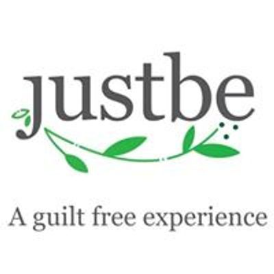 JustBe Cafe
