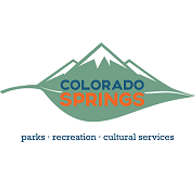 Colorado Springs Parks, Recreation & Cultural Services