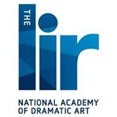 The Lir Academy