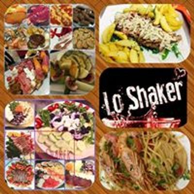 Lo Shaker