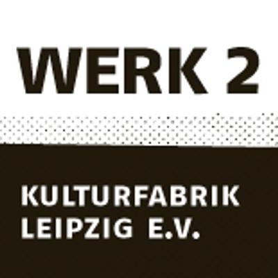 WERK2-Kulturfabrik