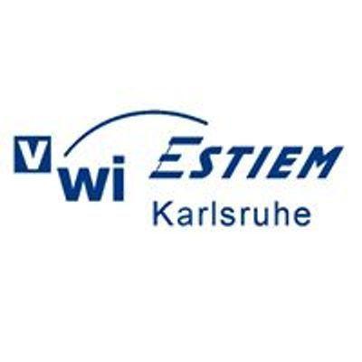 VWI-ESTIEM Hochschulgruppe Karlsruhe e.V.
