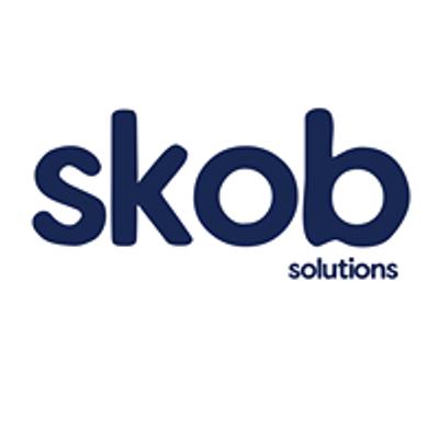 SKOB Solutions