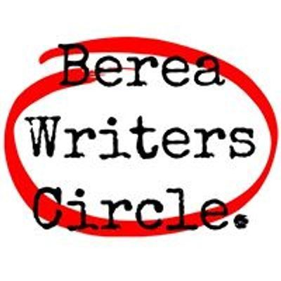 Berea Writers Circle
