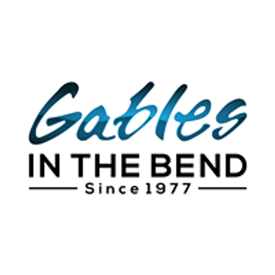 Gables In the Bend