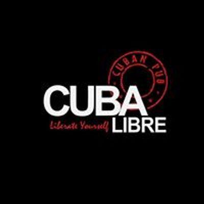 Cuba Libre Phoenix Mall