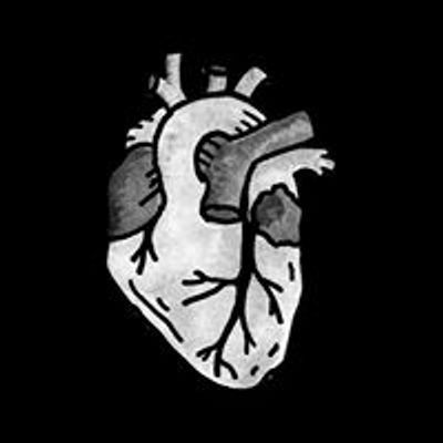 Heart's Content