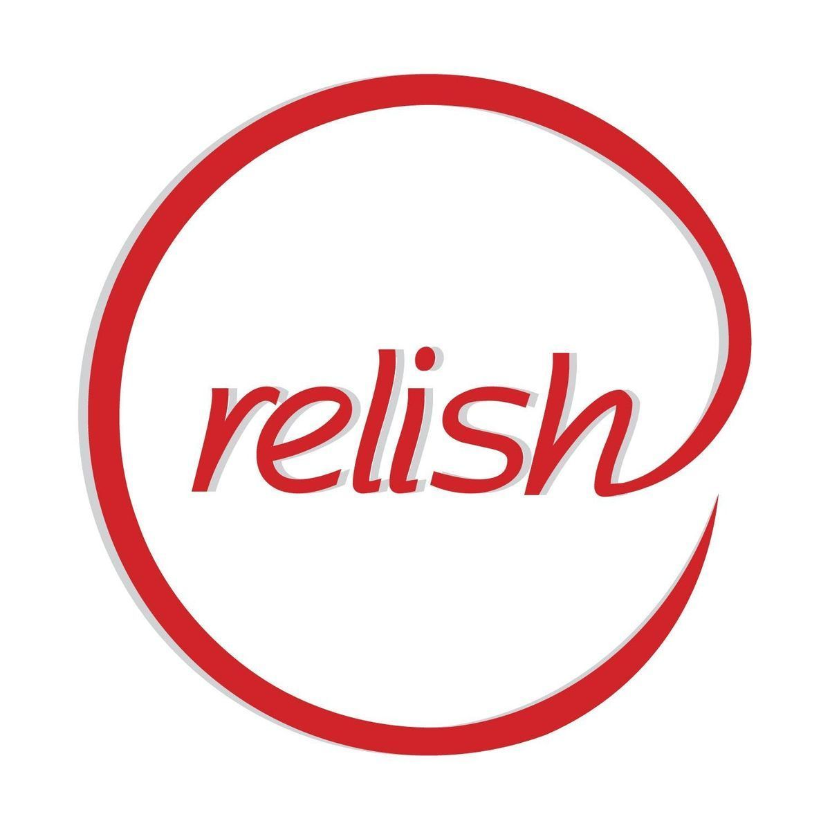 Speed Dating Event for Singles in Cincinnati  Saturday Night  Presented to you by Relish