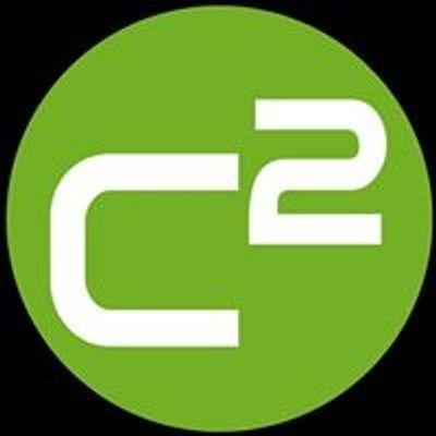 C2 CONCERTS GmbH
