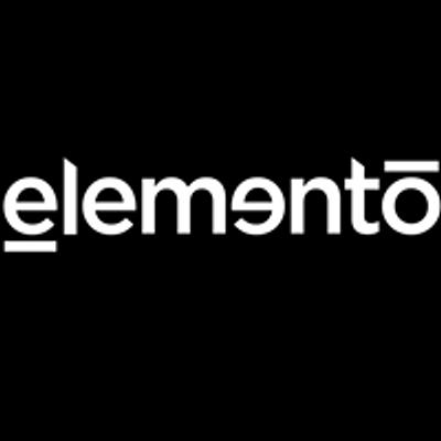 Elemento Events