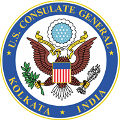U.S. Consulate General Kolkata