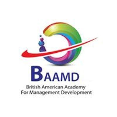 British American Academy For Management Development
