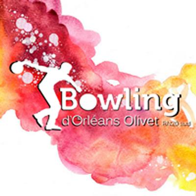 Bowling Orleans Olivet