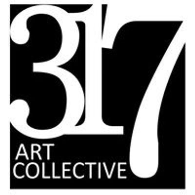 317 Art Collective