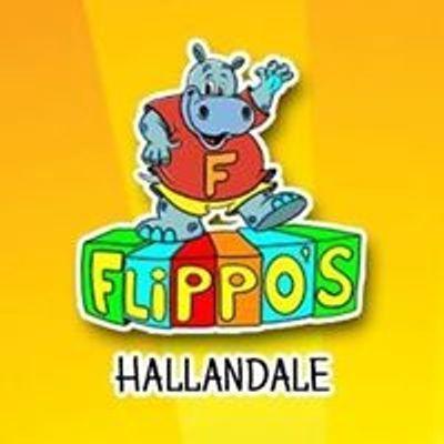 Flippo's Hallandale