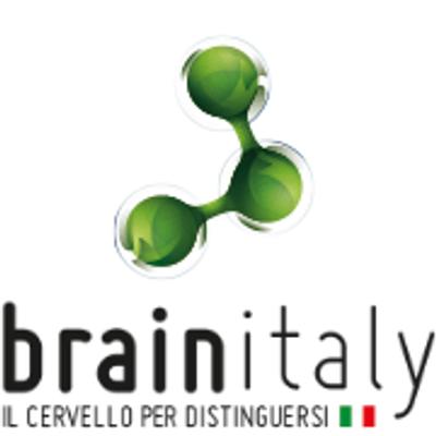 Brainitaly